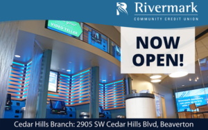 Picture of Rivermark Community Credit Union