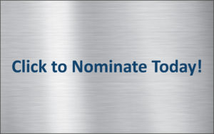 Click to nominate today